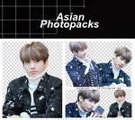 Pack Png 052 // Jungkook (BTS).