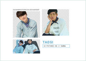 Pack Png 190 // V X Suga (BTS). by xAsianPhotopacks