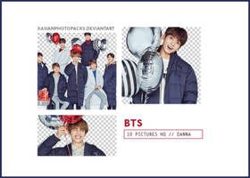 Pack Png 191 // BTS. by xAsianPhotopacks