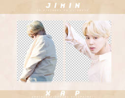 Pack Png 336 // Jimin (BTS). by xAsianPhotopacks