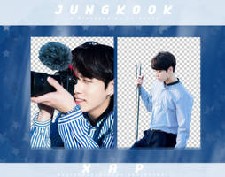 Pack Png 338 // Jungkook (BTS). by xAsianPhotopacks
