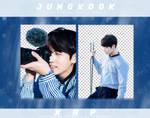 Pack Png 338 // Jungkook (BTS).