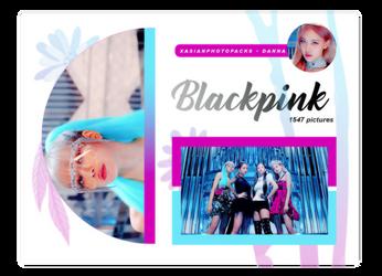 Photopack 5560 // BLACKPINK (Kill This Love). by xAsianPhotopacks