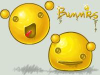 Bummies by MixedMilkChOcOlate