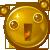 Golden Dummy Free avatar by MixedMilkChOcOlate