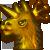 Free llama King Unicorn Avatar by MixedMilkChOcOlate