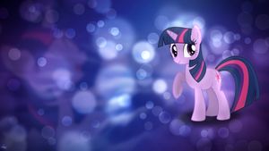 [WOTW] Twilight Sparkle