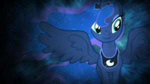 Summer Brony Redux War ~ Mistress of the Night by 2bitmarksman