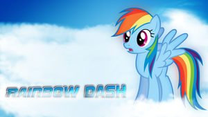 [WOTW] Rainbowdash ~ HFW she's called Skittlebutt