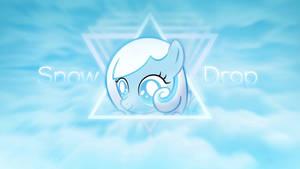 [WiE] Snowdrop by 2bitmarksman