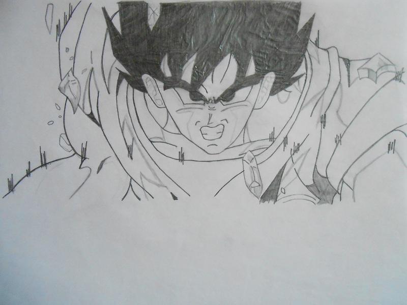 Dibujos variados parte 2