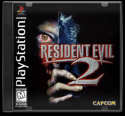 resident_evil_2_by_brunorules-d8gbkbn.pn
