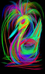 Fantastic Duck by Aqeel2020