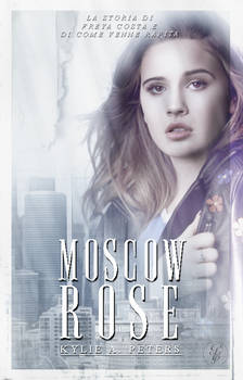 Moscow Rose