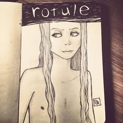 Rotule