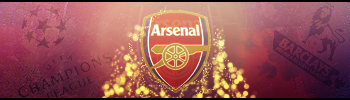 Hams fortnightly give-away! Arsenal_signature_by_dreamds-d3123ey