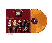 {F2U} Panic! At The Disco - AFYCSO vinyl by NoteS28
