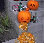 Pumpkin........ by ShinkaUrufu