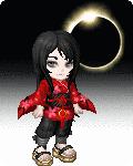 Crimson Dragyn Avatar 2 by mythicdragon30