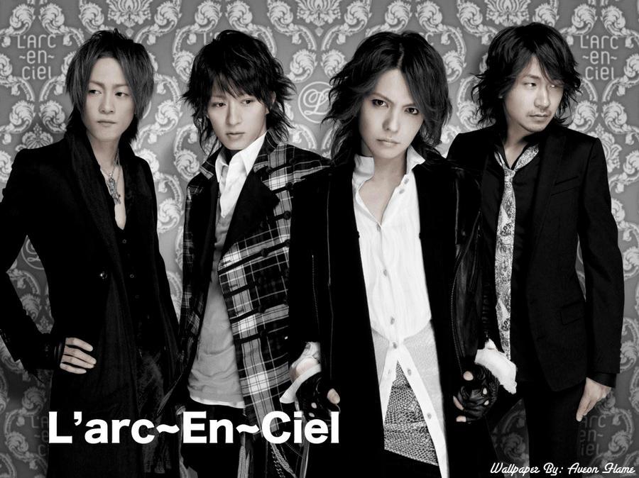 L'Arc~en~Ciel L__arc_En_Ciel_wallpaper_1_by_mythicdragon30