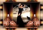 the_black_night_anaRasha