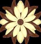 Flower_B_012