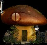 fantasyHouse-1