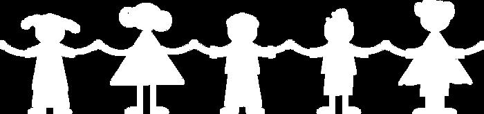 Kids-transparent by gimpZora