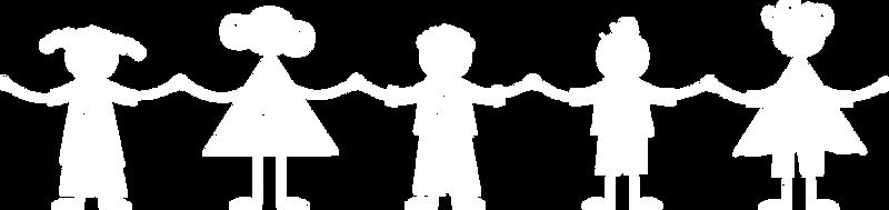 kidsPEACEtransparent by gimpZora