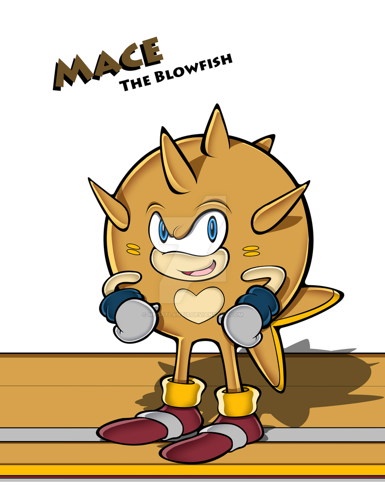 mace_the_blowfish_by_neoatlantis-d5fl0s9