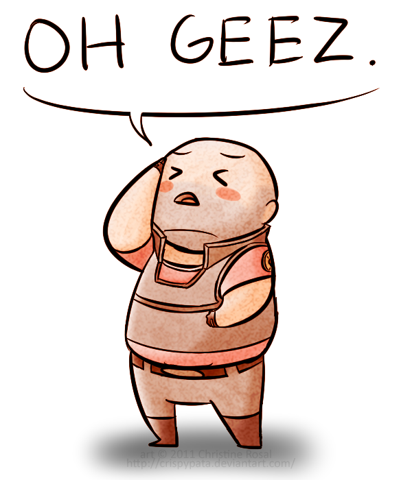oh_geez_by_crispypata-d36aqm3.png
