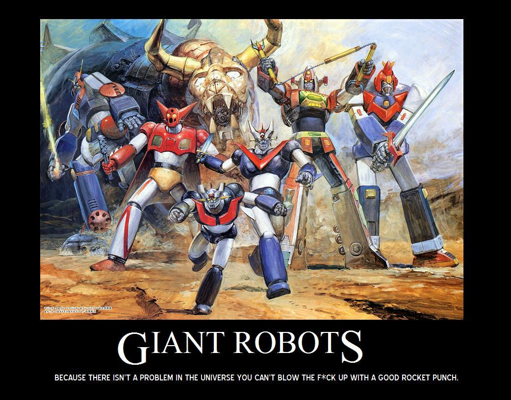 My motivation by Gundamu
