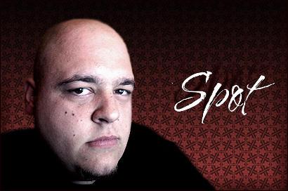 spot's Profile Picture