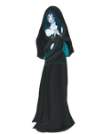 Somniaya of the Twili