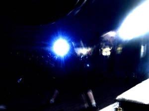 Sepultura lives - 3