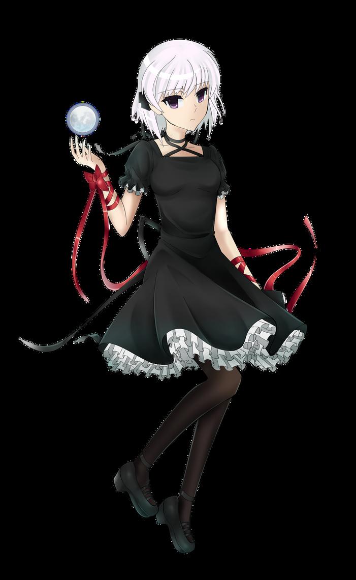 Rewrite - Anime Summer 2016