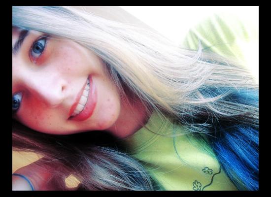 cold-girl's Profile Picture