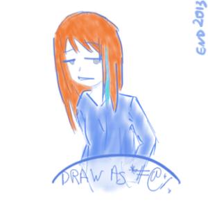 ShinoharaAsahi's Profile Picture