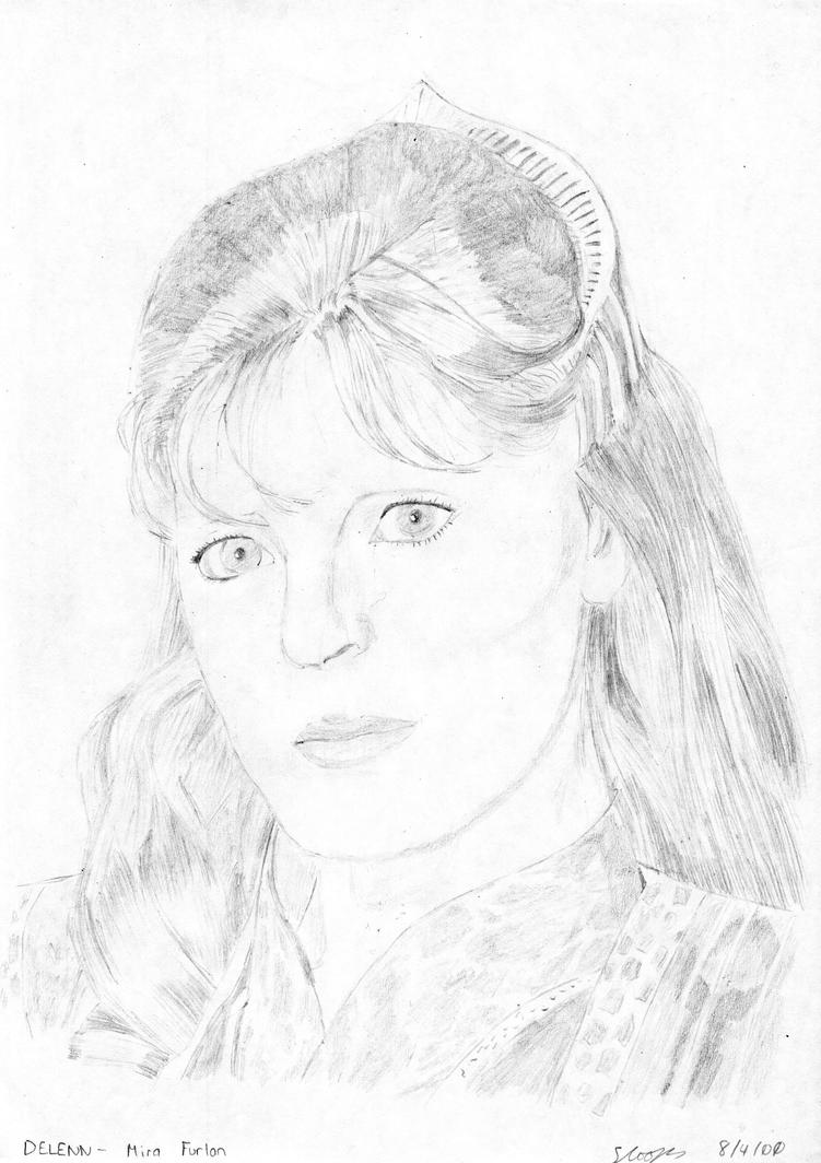 Delenn Popularity – Popularity of Delenn - Search ...