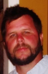 ksbrock's Profile Picture