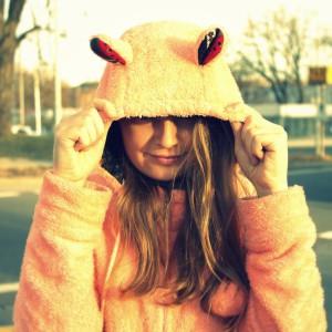 TeddyBear540's Profile Picture