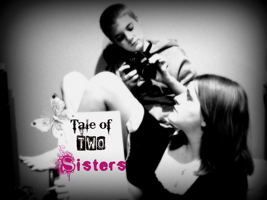 TaleOfTwoSisters's Profile Picture