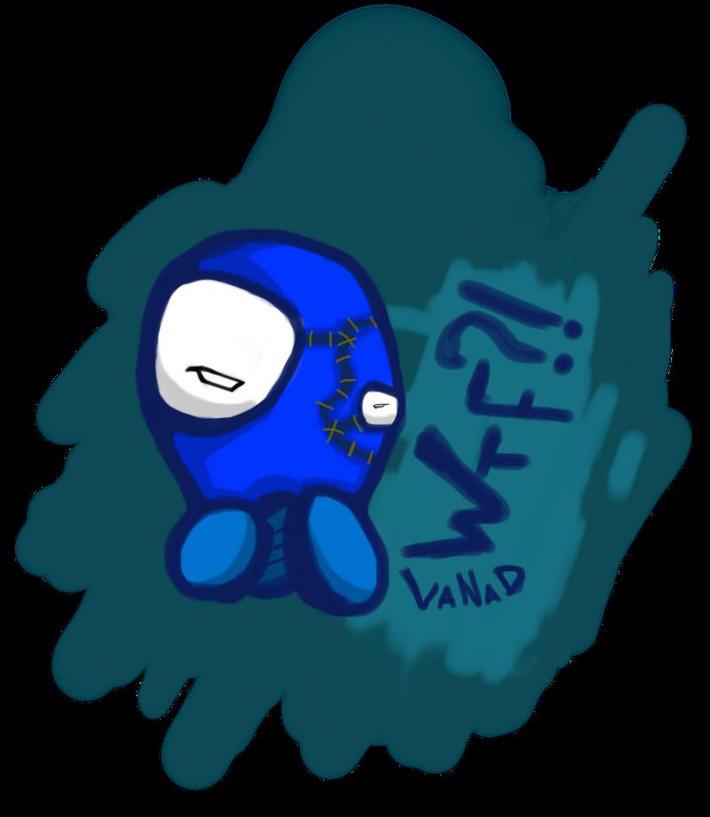 Vanad3411's Profile Picture