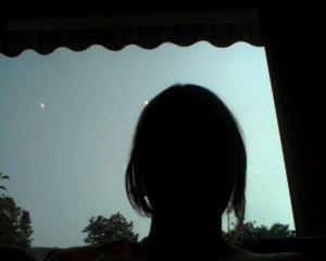 imi-imouto-chan's Profile Picture