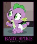My little Pony Motivational 35