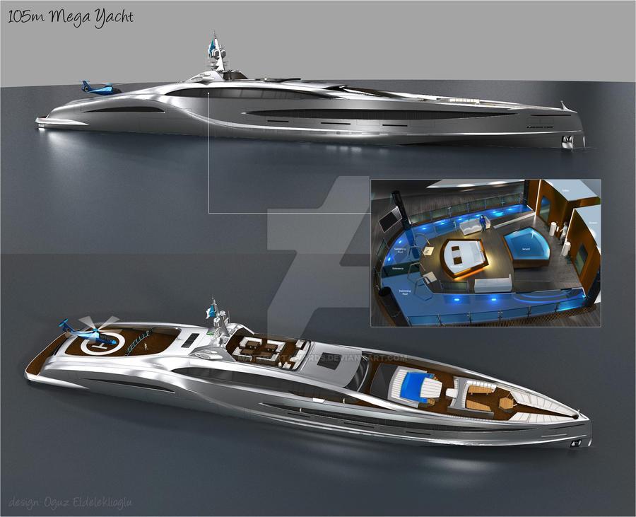 best industrial design award by matteartawards on deviantart. Black Bedroom Furniture Sets. Home Design Ideas