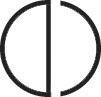 Kagegakure Symbol by SailorArctic