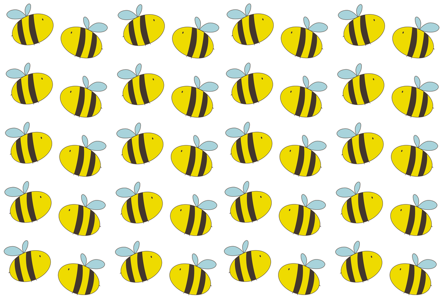 Gallery images and information beehive pattern wallpaper