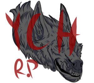 Headshot YCH [OPEN]