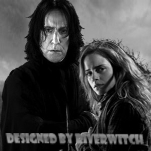 riverwitch8616's Profile Picture